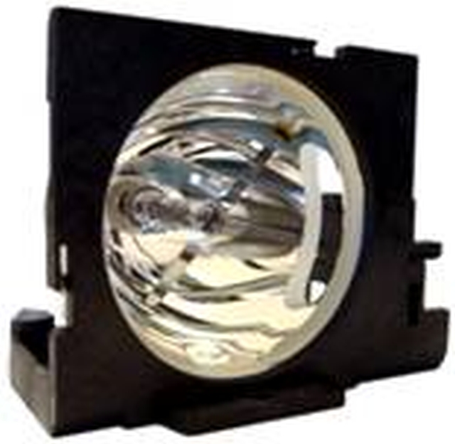 Acer 7763PE Projector Lamp Module