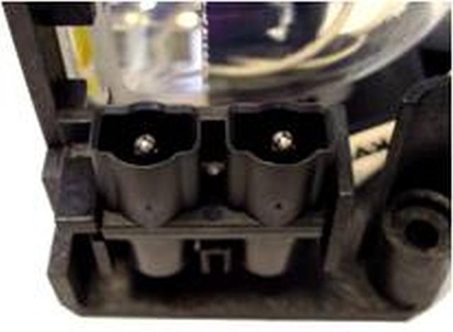 Acer-7763PH-Projector-Lamp-Module-3