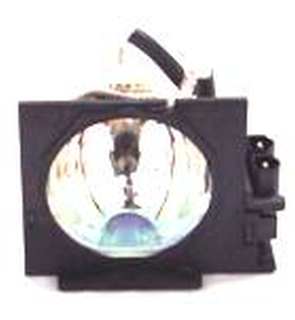 Acer-7763PS-Projector-Lamp-Module-1