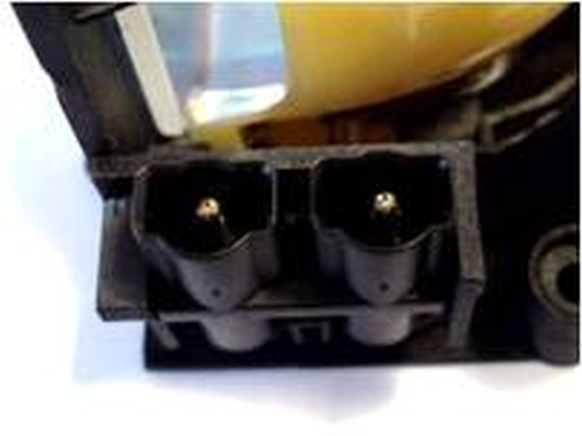 Acer-7763PS-Projector-Lamp-Module-3