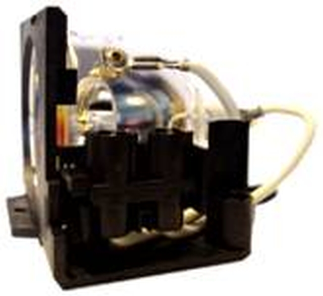 Acer-7765PA-Projector-Lamp-Module-1