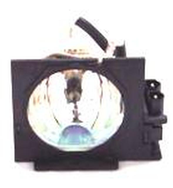 Acer-7765PE-Projector-Lamp-Module-1