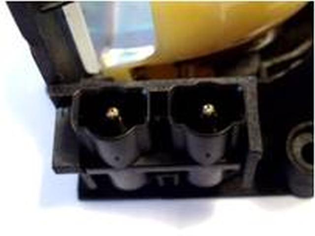 Acer-7765PE-Projector-Lamp-Module-3