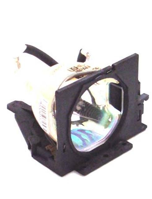 Acer 7765PE Projector Lamp Module