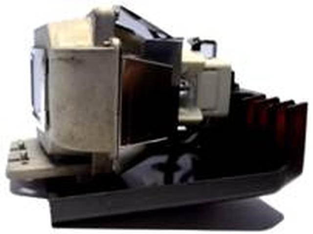 Acer-P1165-Projector-Lamp-Module-1