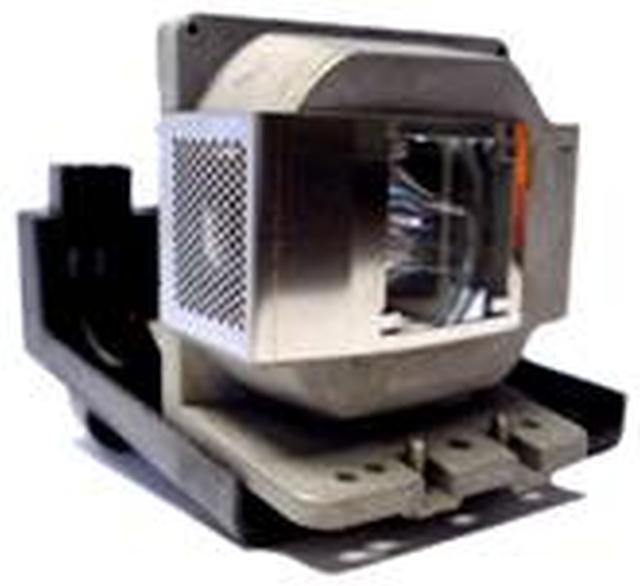 Acer P1265 Projector Lamp Module