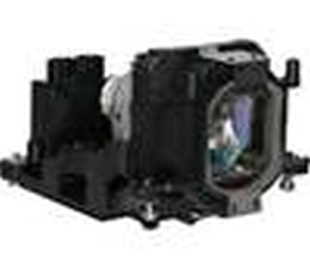Acer P1273n Projector Lamp Module