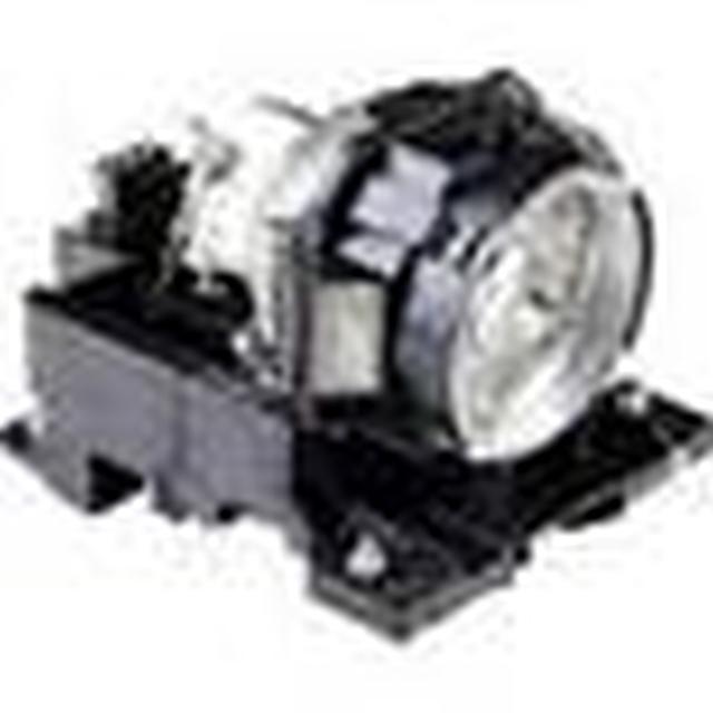 Acer P5207B Projector Lamp Module