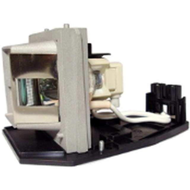 Acer-P5270i-Projector-Lamp-Module-1