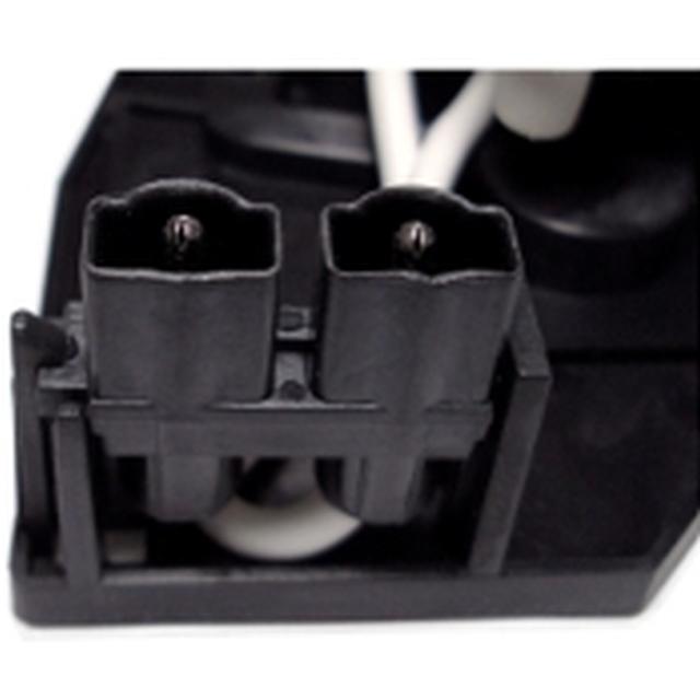 Acer-P5270i-Projector-Lamp-Module-3