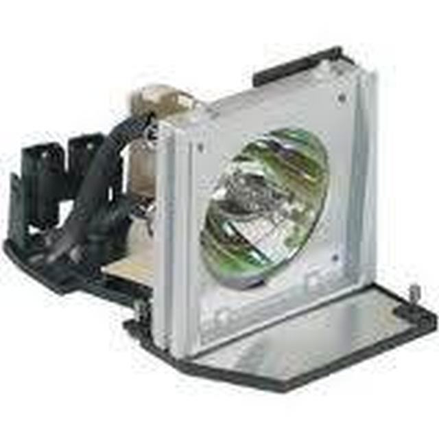 Acer P7200i Projector Lamp Module