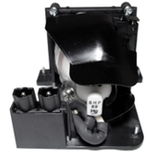 Acer-PD112P-Projector-Lamp-Module-1