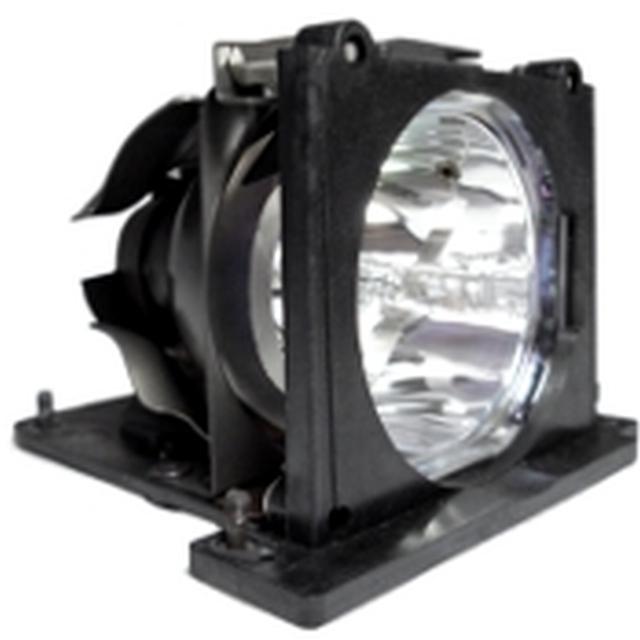 Acer PD112P Projector Lamp Module