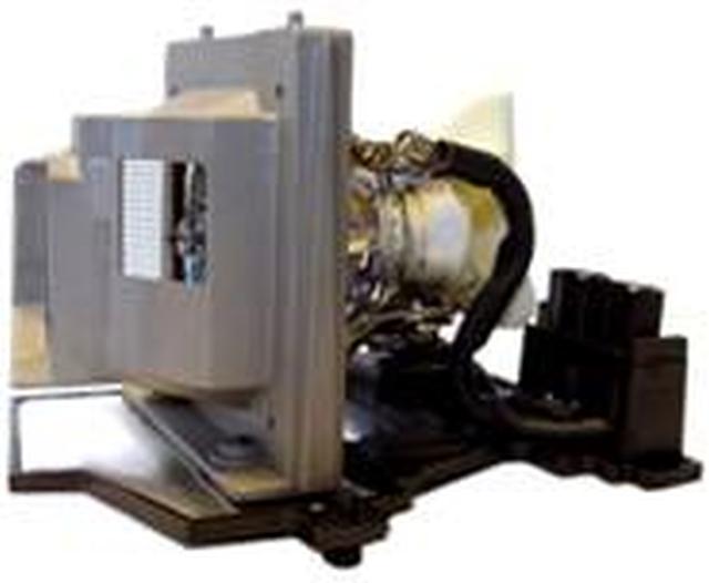 Acer-PD120P-Projector-Lamp-Module-1