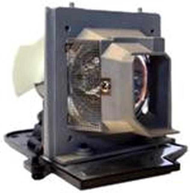 Acer PD120P Projector Lamp Module