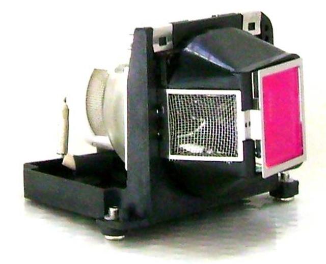Acer PD123P Projector Lamp Module