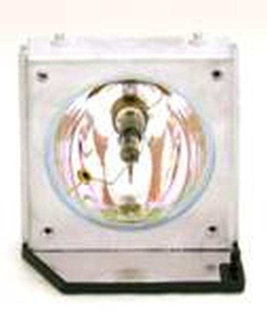 Acer-PD125D-Projector-Lamp-Module-1