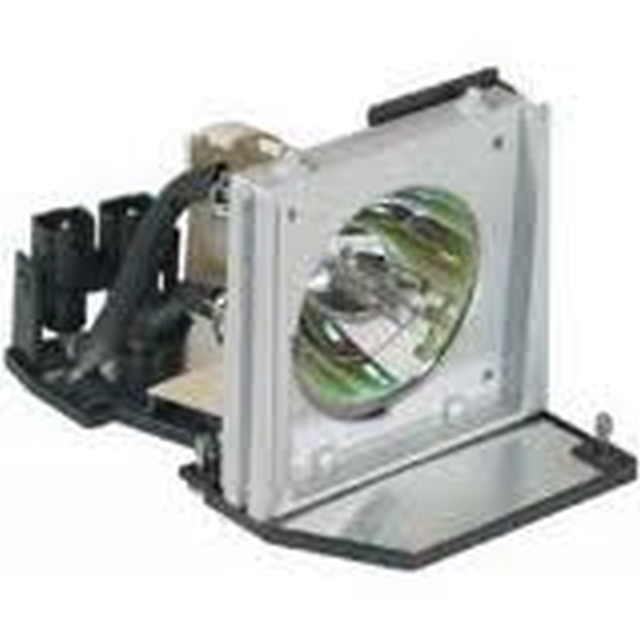 Acer PS-X11 Projector Lamp Module