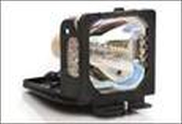 Acer S1310W Projector Lamp Module