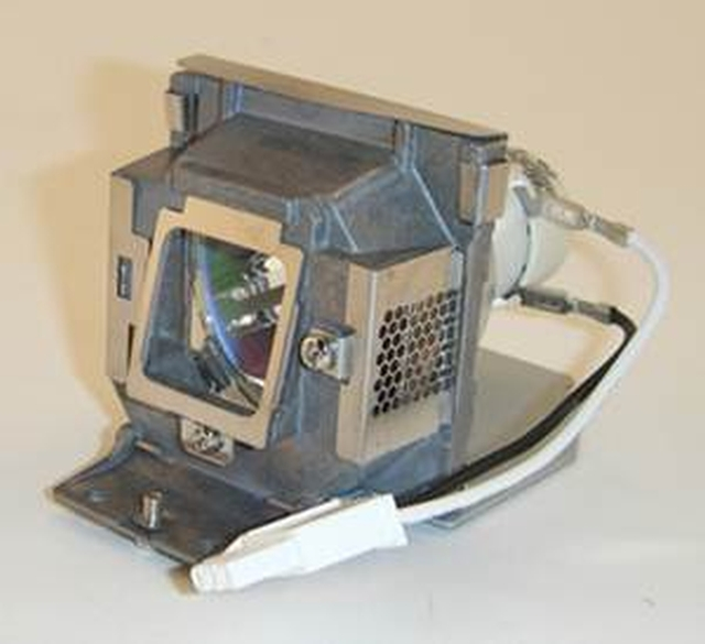 Acer S5201M Projector Lamp Module