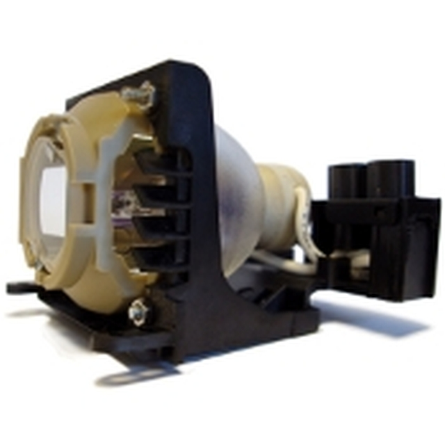 Acer-SL700X-Projector-Lamp-Module-1