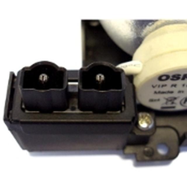 Acer-SL700X-Projector-Lamp-Module-3