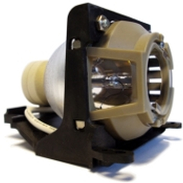 Acer SL700X Projector Lamp Module
