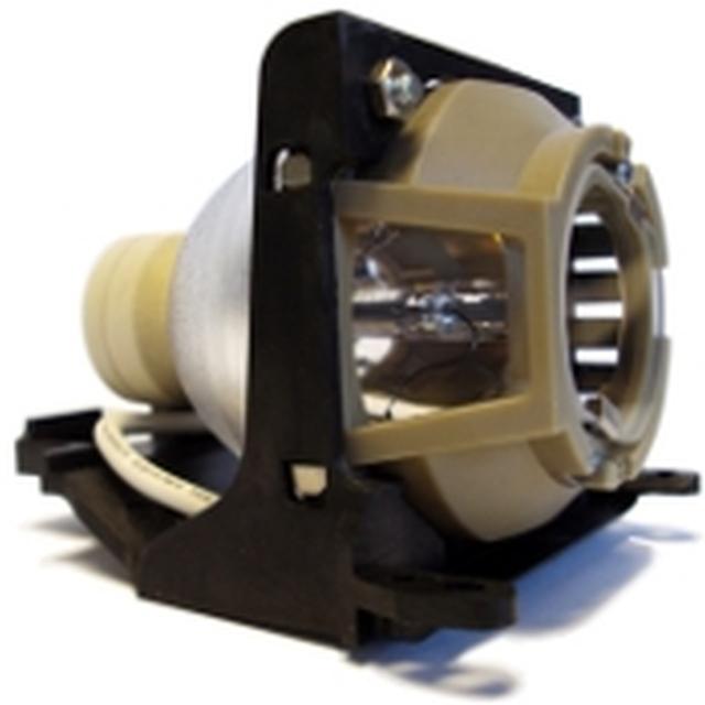 Acer SL703S Projector Lamp Module