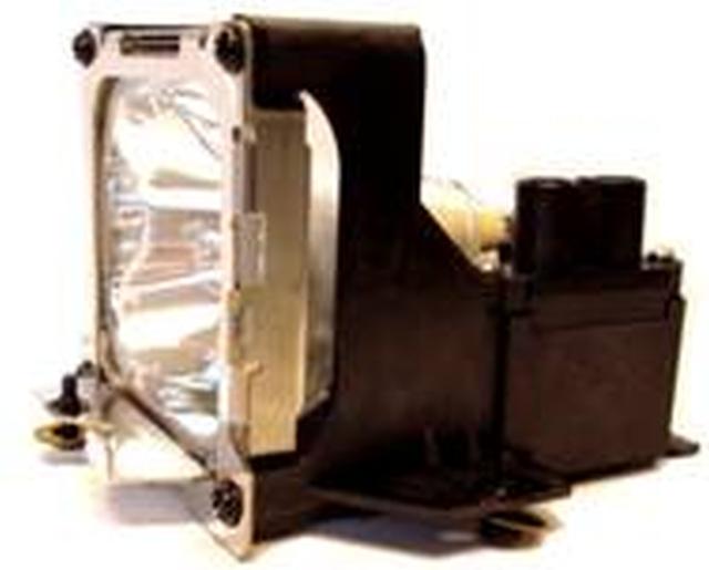 Acer-VP110X-Projector-Lamp-Module-1