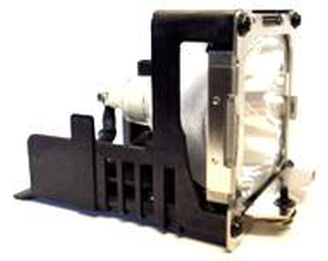 Acer VP150S Projector Lamp Module