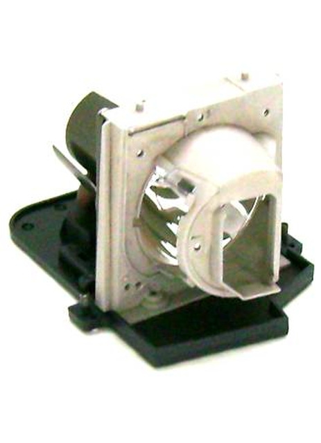 Acer XD1150 Projector Lamp Module