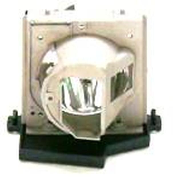 Acer-XD1250-Projector-Lamp-Module-1