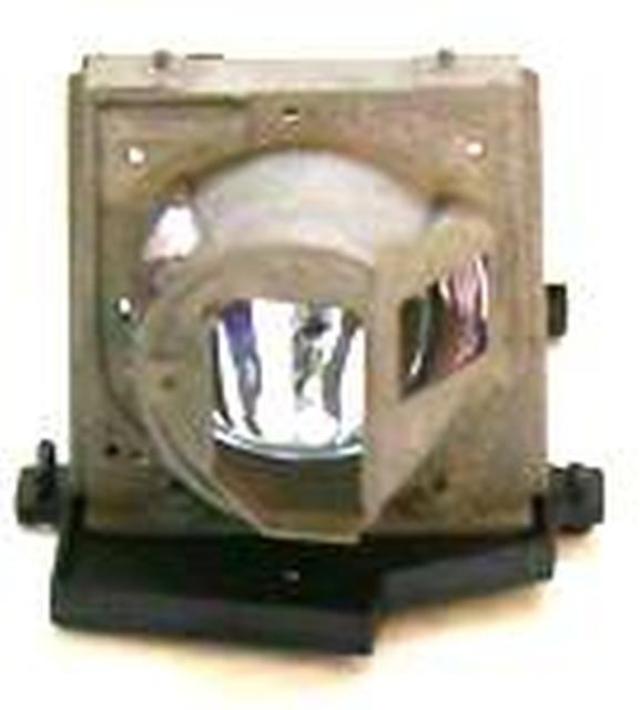 Acer-XD1280-Projector-Lamp-Module-1
