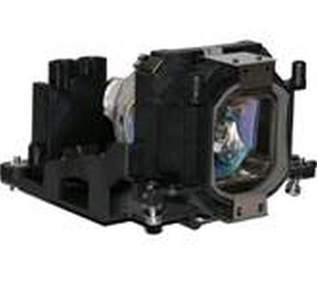 Acto Lx210st Projector Lamp Module