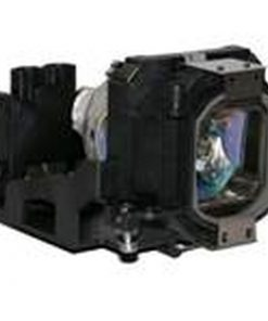 Acto Lx211st Projector Lamp Module