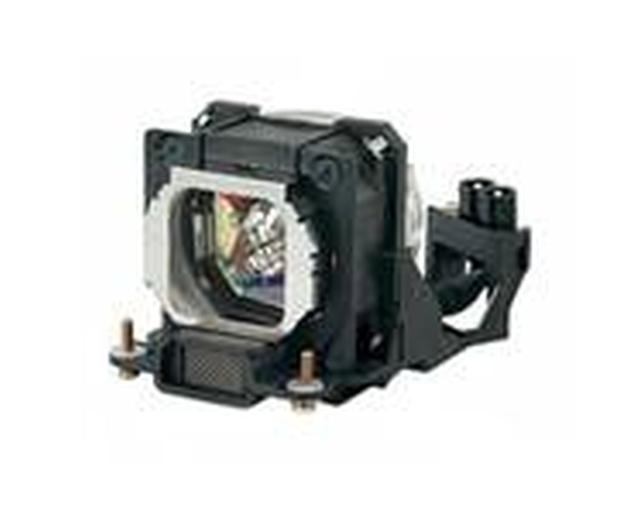 Acto RAC500 Projector Lamp Module