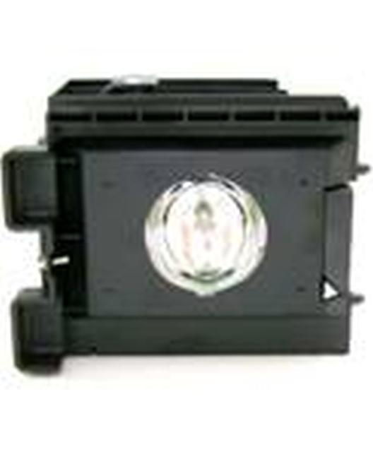 Akai-PT50DL14-Projection-TV-Lamp-Module-1