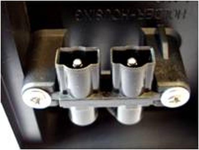 Akai-PT50DL14-Projection-TV-Lamp-Module-3