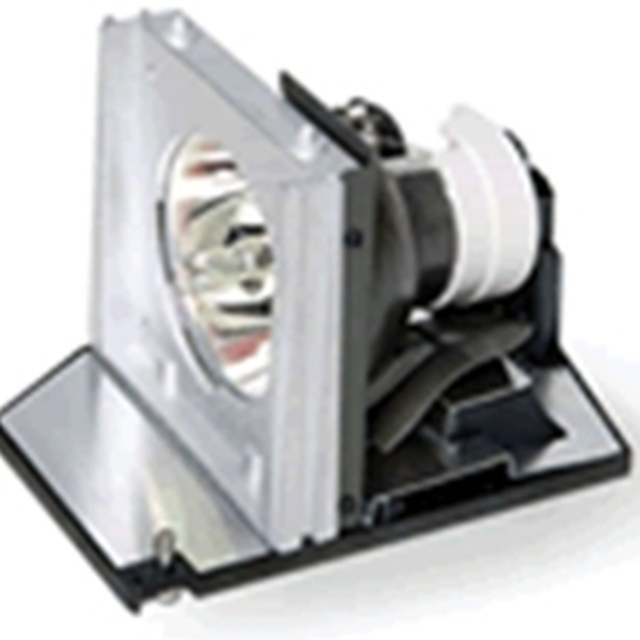 Avio iP-60E Projector Lamp Module