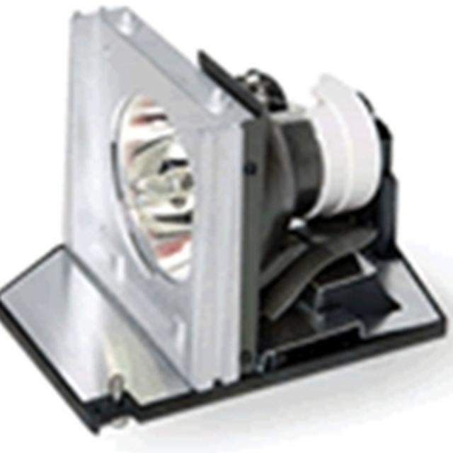 Avio iP-65E Projector Lamp Module