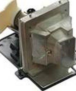 Barco 55030085ef Projector Lamp Module