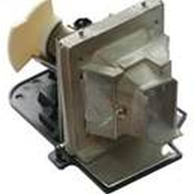 Barco 55030085EF Projector Lamp Module
