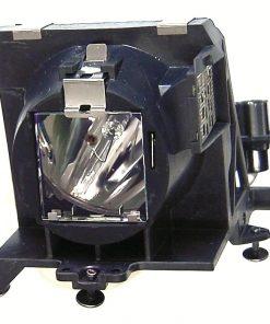 Barco B401138 Projector Lamp Module
