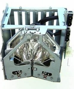 Barco Bd8000 Projector Lamp Module