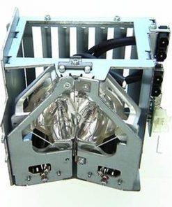 Barco Bd8100 Projector Lamp Module