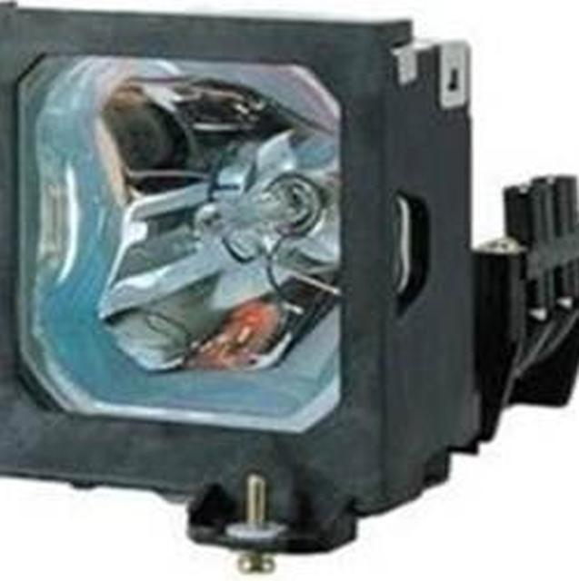 Barco ELM R12 Director Projector Lamp Module