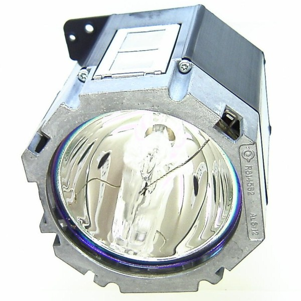 Barco Graphics 4000 Projector Lamp Module