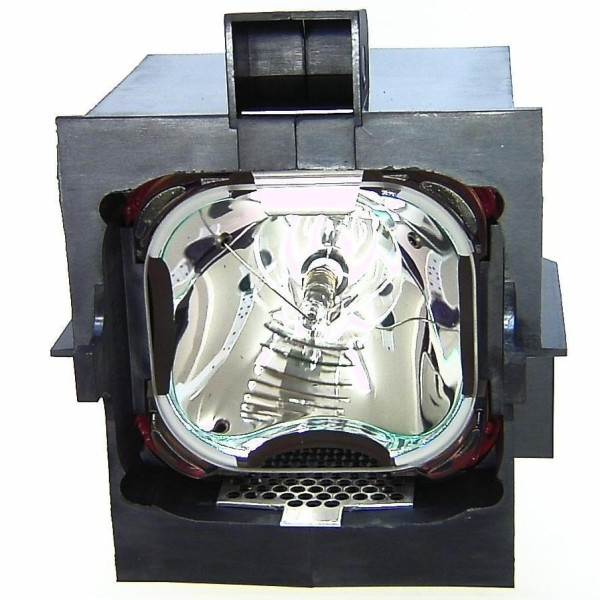 Barco SIM4 0V DR120 (Single) Projector Lamp Module