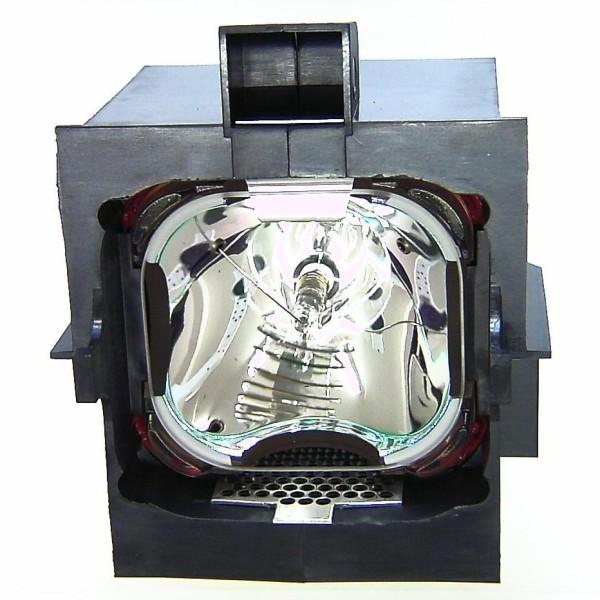 Barco SIM5+ Projector Lamp Module