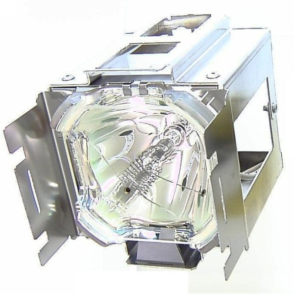 Barco SIM7H Projector Lamp Module